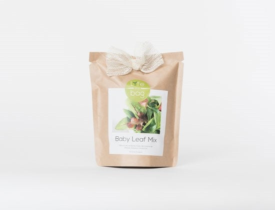 Grow Bag Legumes e Frutos