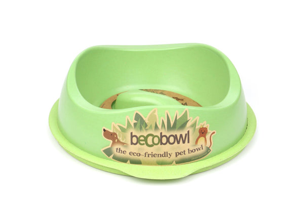 Comedouro Beco Bowl SLOW FEED