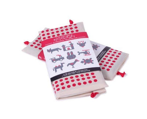 Jogo Pictografy Eco-Friendly