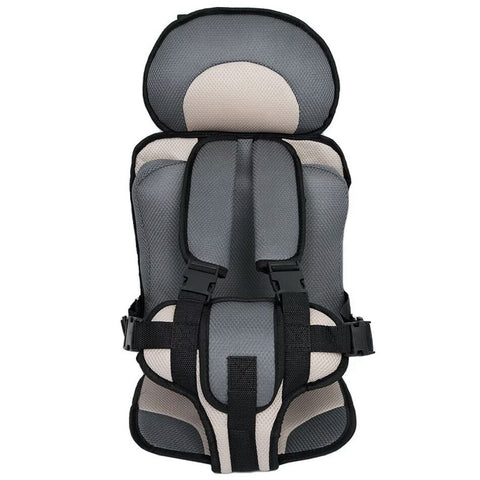 Portable Baby Car Seat Chair