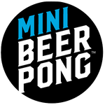 Mini Beer Pong logo
