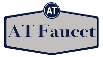 AT Faucet Platinum Series Commercial Pre-Rinse Faucets