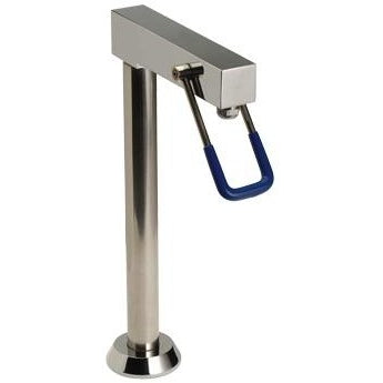Commercial Countertop Deck-Mount Glass Filler - AT Faucet