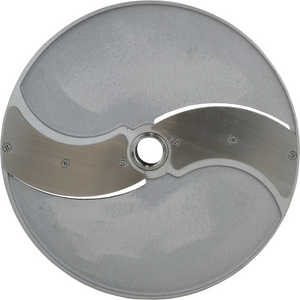 "Skyfood Slicing Disc 3/16"" for Food Processor - AT Faucet"