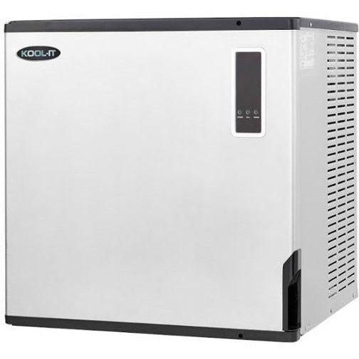 Kool-It Commercial Modular Ice Maker 1106 lb. - AT Faucet