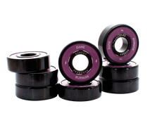 Dane Burman Pro Rated Bearings