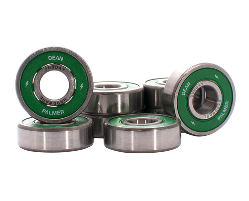 Dean Palmer Pro Rated Bearings