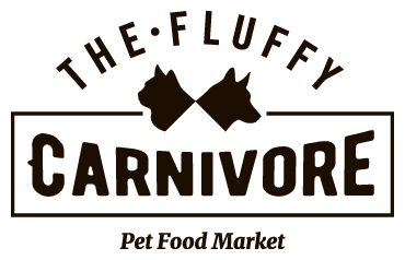 The Fluffy Carnivore Pet Food Market