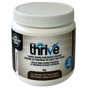 THRIVE Bovine Pancreatic Enzyme - 90g