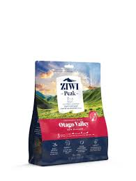 Ziwi Peak Otago Valley 5oz