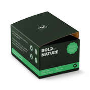 Bold By Nature Green Beef Tripe (16 x 3oz patties)