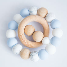 Echo Teether