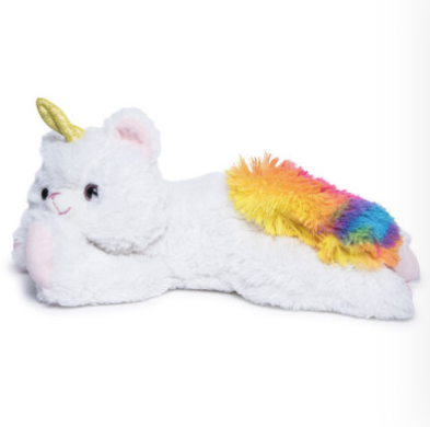 Magic Caticorn