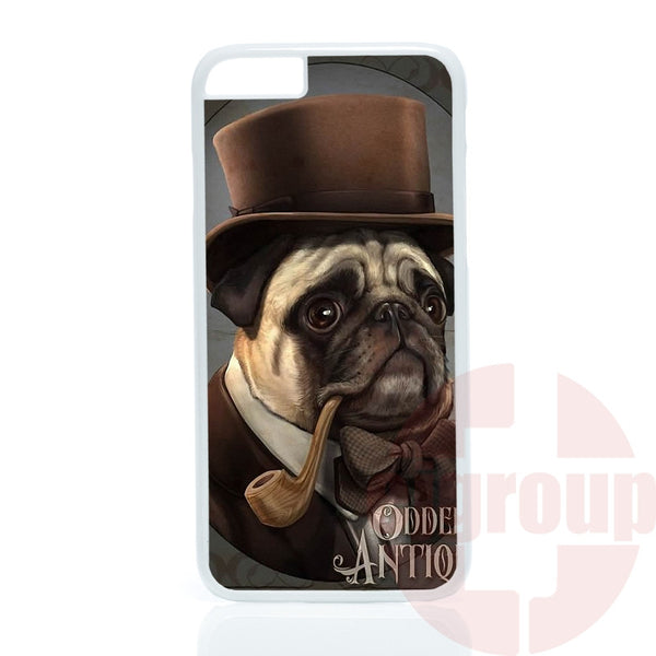 Cute Dog Phone Cases for Samsung