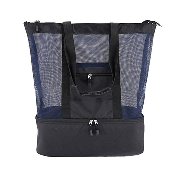 Waterproof Portable Cooler Bag
