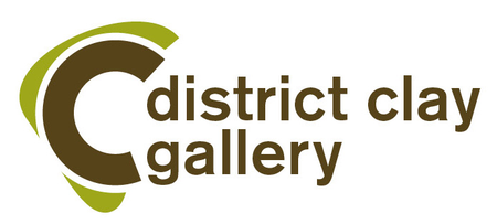 District Clay Gallery