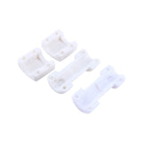 10Pcs/Bags Charger Cable Saver Protector Cord Apple iPhone 5 5S  6 6s 6 Plus 6s Plus Cable Cover