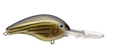 Strike King Pro Model 5XD Crankbait-Crankbait-TackleFreaks.com