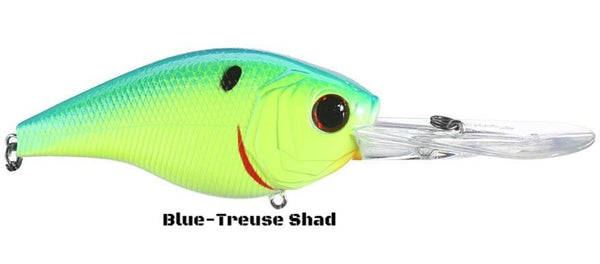6th Sense Cloud 9 Series Crankbaitsb-Crankbait-TackleFreaks.com