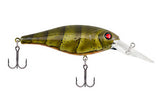 Berkley Bad Shad Crankbait