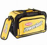Berkley Powerbait Tackle Bag-Storage Soft-TackleFreaks.com
