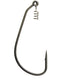 Berkley Fusion19 Neddle Point Swimbait Hook-Swimbait Hook-TackleFreaks.com