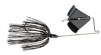 Accent Jacob Wheeler Original Buzzbait-Buzzbait-TackleFreaks.com