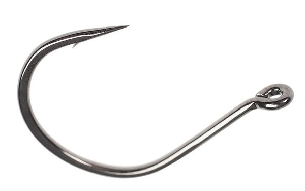 Gamakatsu Finesse Wide Gap Hook-Finesse Hook-TackleFreaks.com