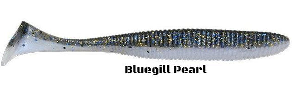 Jackall Rhythm Wave Swimbait-Soft Swimbait-TackleFreaks.com