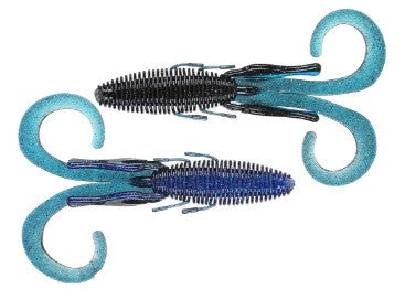Missile Baits D Stroyer-Creature Bait-TackleFreaks.com