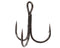 Owner ST-36 Stinger Treble Hook-Treble Hook-TackleFreaks.com