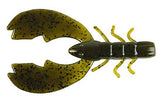Berkley Powerbait Chigger Craw-Craw-TackleFreaks.com