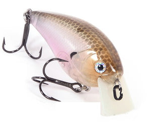 Profound Outdoors Square Boss-Crankbait-TackleFreaks.com