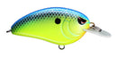 Spro Little John 50-Crankbait-TackleFreaks.com