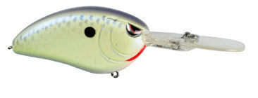 Spro John Crews Little John DD Crankbait-Crankbait-TackleFreaks.com