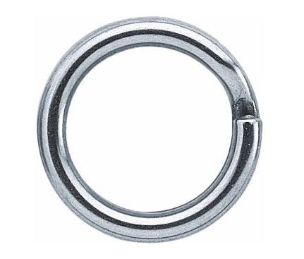 Spro Power Split Rings-Split Ring-TackleFreaks.com