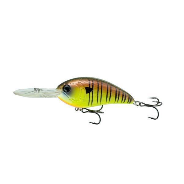 6th Sense Crush 300DD Crankbait-TackleFreaks.com