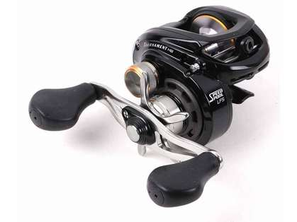 Lew's Tournament MB-Casting Reels-TackleFreaks.com