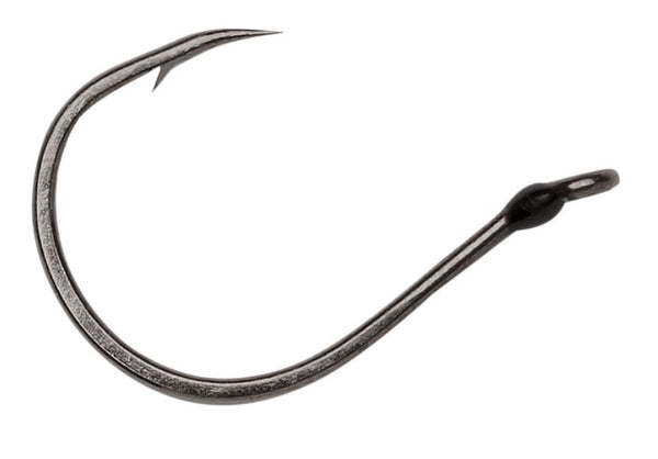 VMC Ike Approved Wacky Hook-Finesse Hook-TackleFreaks.com
