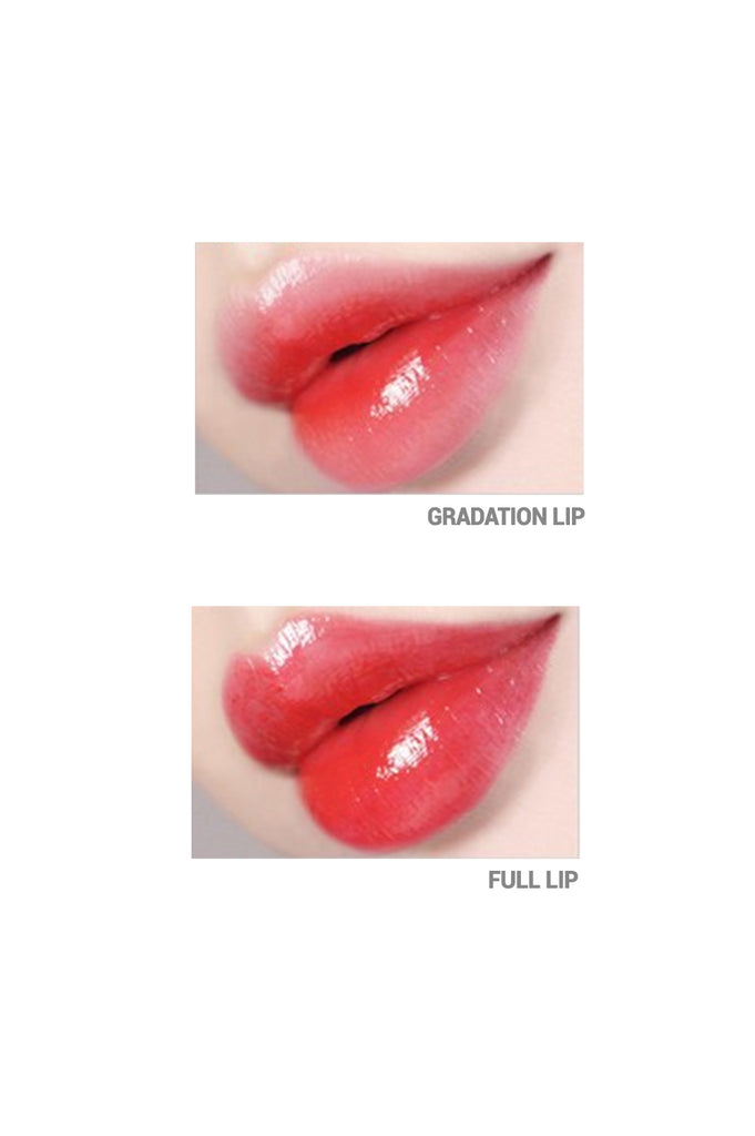 LILYBYRED COATING TINT - GRAPEFRUIT