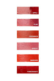 LILYBYRED VELVET TINT - APPLE