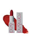 ZEROGRAM LIPSTICK - RED CARPET