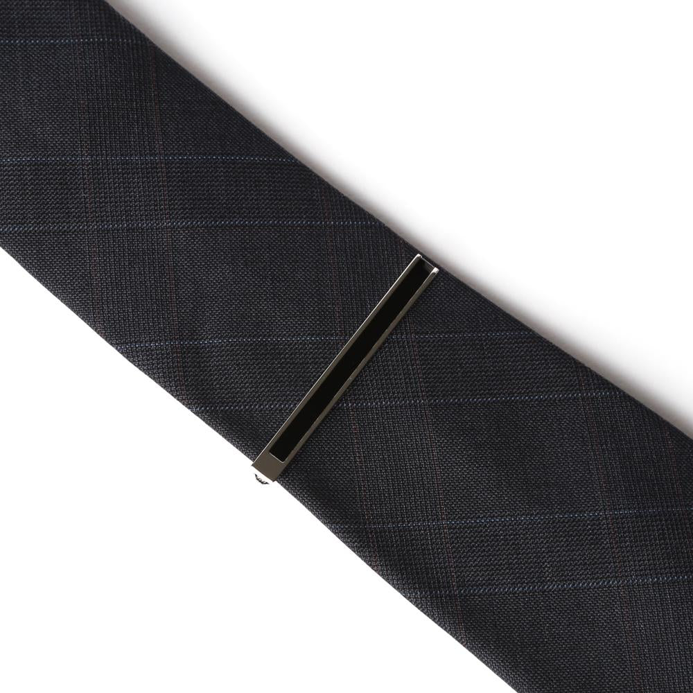 Executive Tie Bar