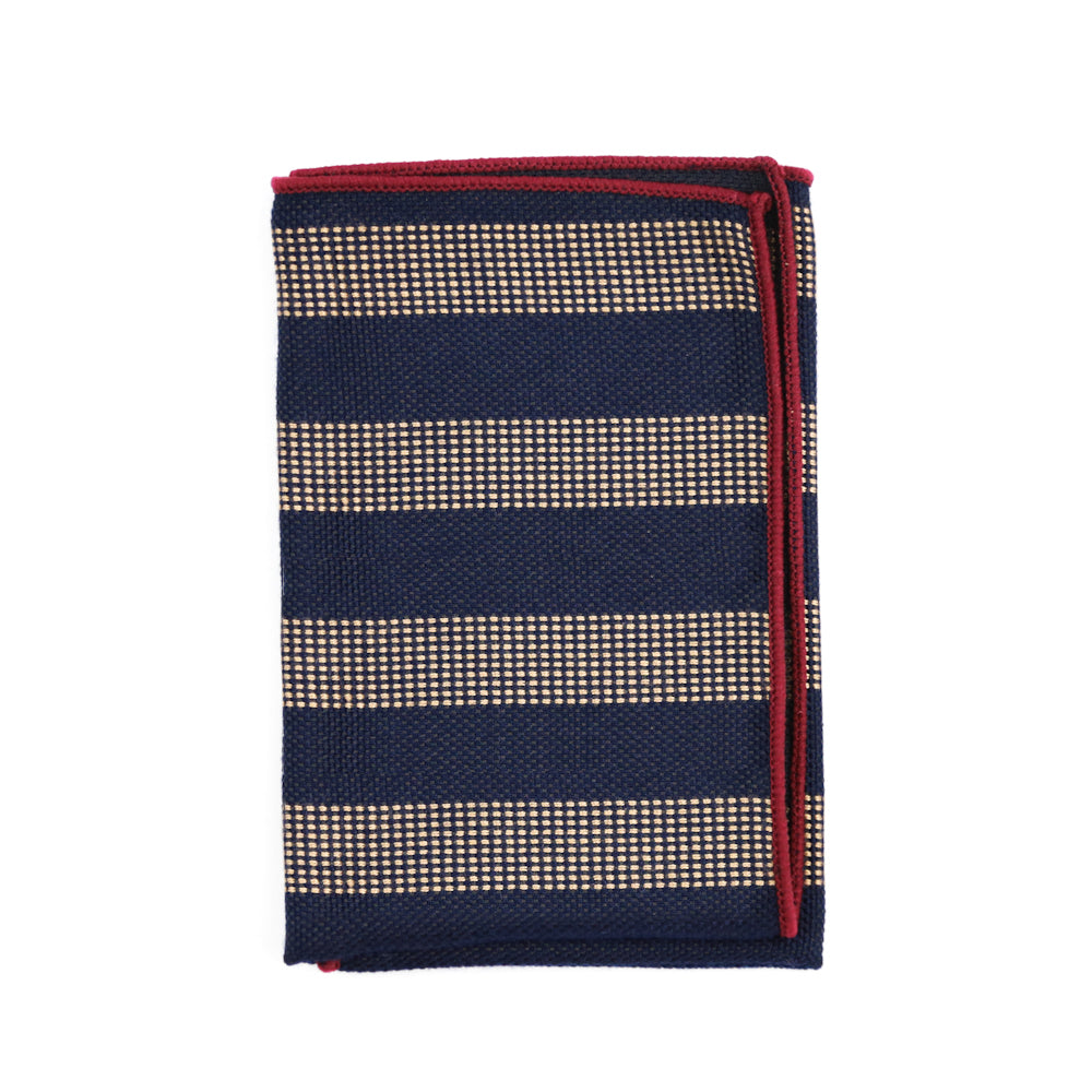Madison Pocket Square