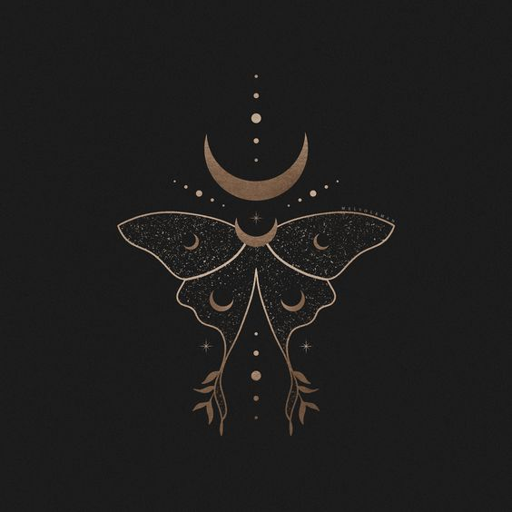 Moon Musings: How the New Moon in Taurus (May 4, 2019) Will