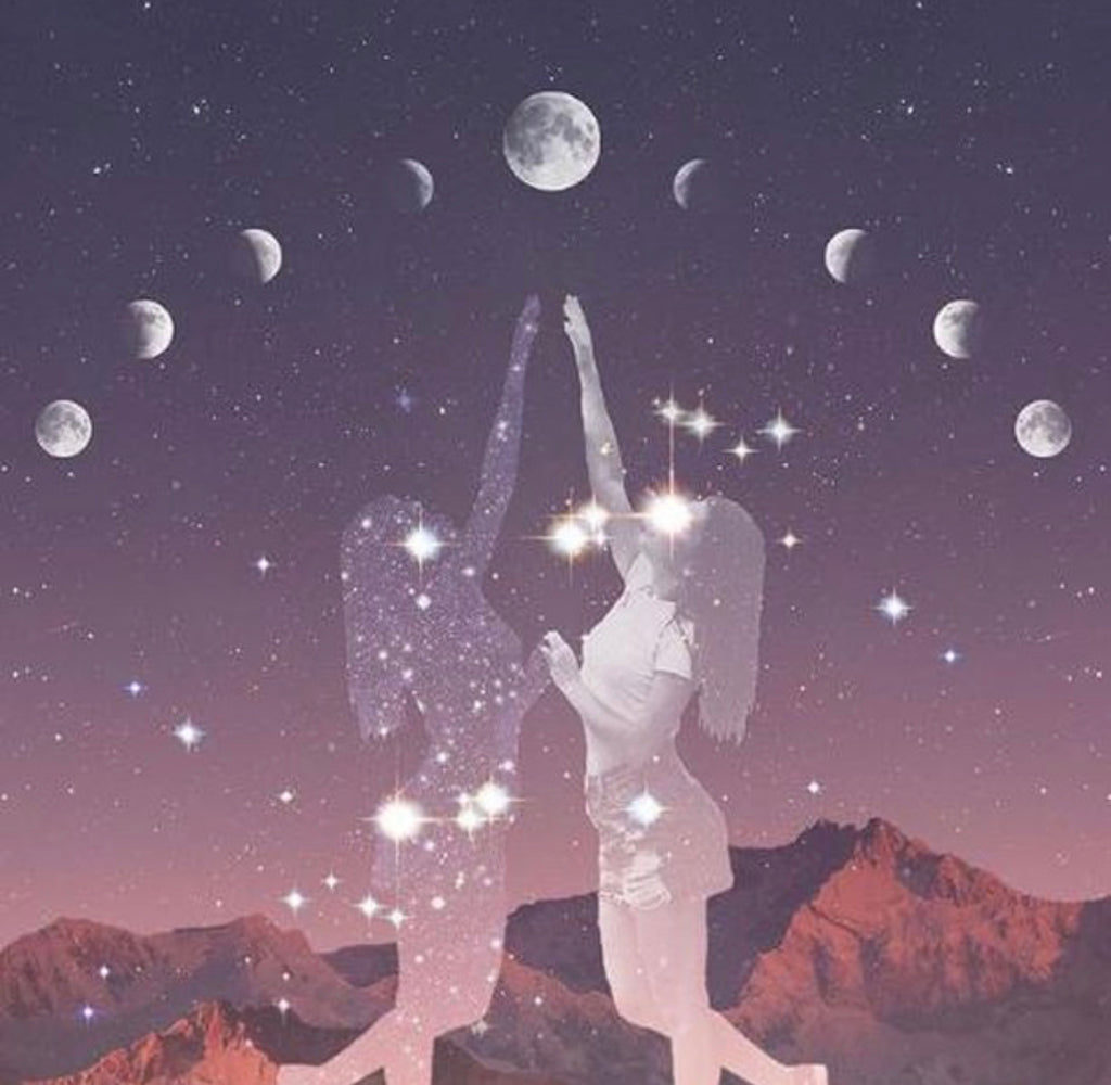 Moon Musings: How The Full Moon Lunar Eclipse in Gemini (Nov. 30, 2020) Will Affect Your Zodiac Sign