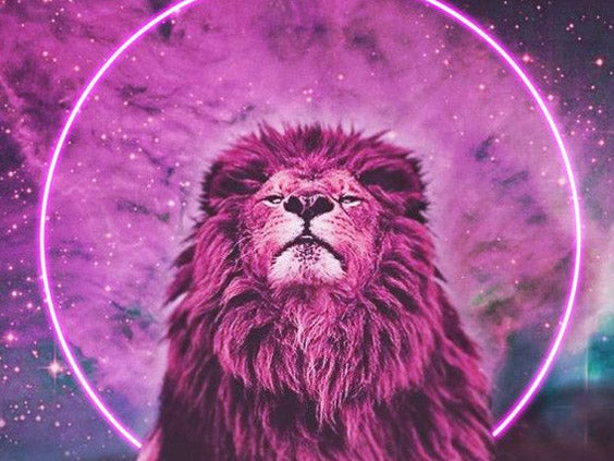 Moon Musings: How The Full Moon in Leo (Jan 31st, 2018) Will Affect Your Zodiac Sign