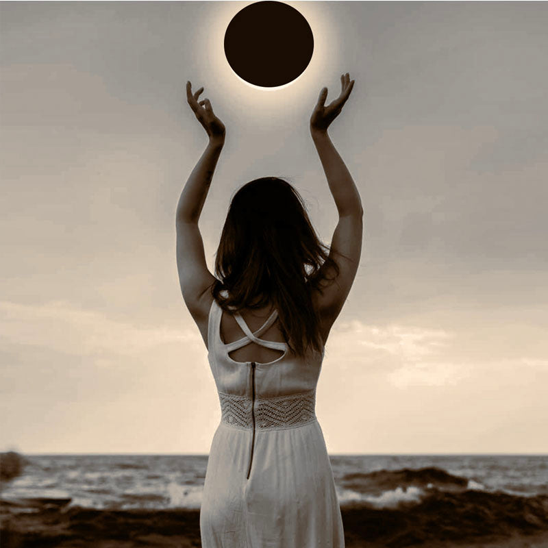 Moon Musings: How the New Moon in Aquarius (Jan 24, 2020) Will Affect Your Zodiac Sign