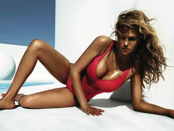 9c8af0b3d6917 This Season s Sexiest Swimwear from Saks for YOUR Sun Sign! – Love ...