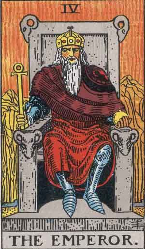 The Tarot and the Zodiac: Which Card Corresponds With Your